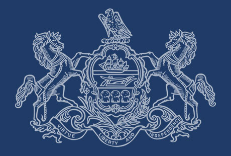 Pennsylvania's Law Firm